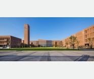 鄞州中学迁建一标段
